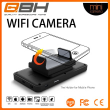 2M usb endoscope camera for Android IOS system WIFI signal transfer