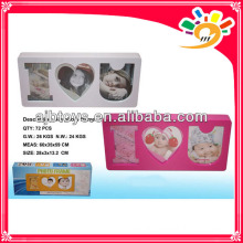 photo frame with two pictures magic photo frame tree photo frame