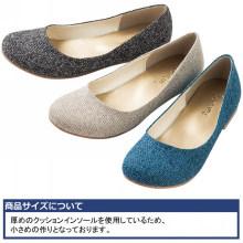 Equipamentos calçado para exterior calçado plano calçado para corrida calçado para linho superior