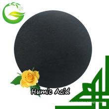 Organic Supreme Humic Acid 100