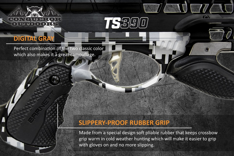 Barnett_TS390_Grip_With_Trigger_Detail_WithText