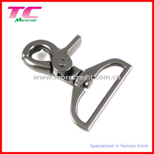 High Quality Swivel Trigger Snap Hook
