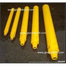 Gl355k High Efficient High Pressure Hammer