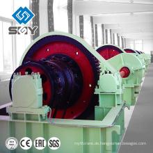 Elektrische Winde heben 5 Tonnen, 10Ton, 65Ton, 100 Tonne für Verkauf an