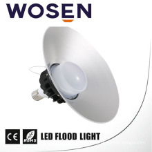 High Quality 100W LED High Bay Industrial Light
