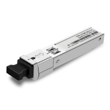Émetteur-récepteur à fibre optique XGSPON OLT SFP + N2