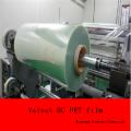 Anti UV F150XE Für den Druck von Membranschaltern