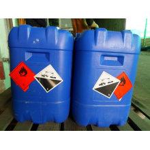 Factory Hot Sales Rubber Grade Formic Acid 85% 90% (Methanoic Acid)