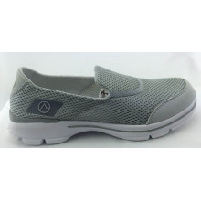 Slip-on Shoe, Flyknit Shoe, Sport Shoe