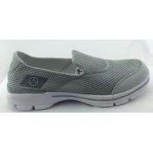 Sapato slip-on, Sapato Flyknit, Sapato desportivo