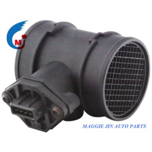 Auto Sensor Luftdurchflusssensor von Alfa FIAT Lancia