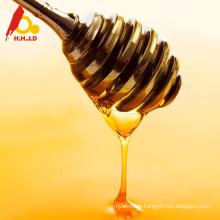 Etumax Royal bee coconut honey