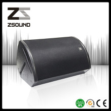 Zsound Cm15 PRO Stage Live Show Audio Haut-parleur