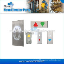 Elevator Component Hall Lantern UP or Down