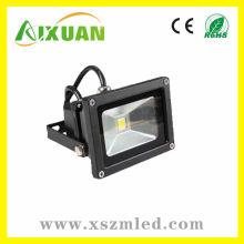 reflector bajo consumo led de 10W 12v
