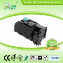 Cartucho de tóner de impresora láser para Samsung Mlt-D303e