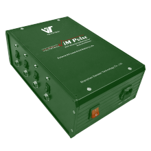Pengecas Smart Battery 24V300Ah