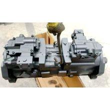 Kawasaki Hydraulikpumpe für VOLVO EC460 Bagger