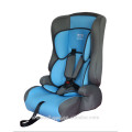 forward facing car seat for baby/baby car seat with ECE R44/04 & ISO 9001:2008 certificate