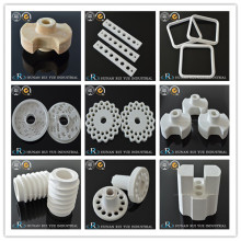 Hot Sale Electrical Cordierite Ceramic Bobbin Heater Element Cordierite