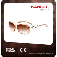 top quality & bulk plastic sunglasses