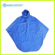 Nylon PVC Regenmantel für Bike Rpy-061