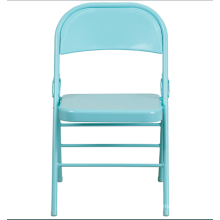Durable wholesale price folding chair Durable wholesale price folding chair