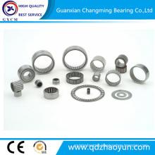Factory Price HK Series Needle Bearing