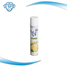 2016 Hot Sale Air Freshener Spray for Home Use