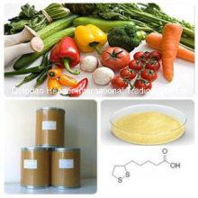 Alta Qualidade Favorável Preço Alpha Lipoic Acid