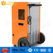 secador de deshumidificador eléctrico