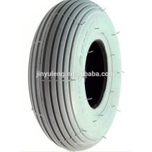 neumáticos 280 / 250-4