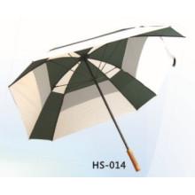 Parapluie de golf (HS-014)