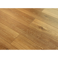 oak wooden 12mm laminate flooring