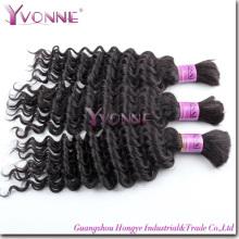 Девственницы бразильские волос оптом натуральные волосы оптом (НТ2-БГ-BH3A-ДВ)