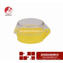 Bloqueio do interruptor de emergência Wenzhou BAODI Bloqueio do interruptor rotativo e do botão de pressão