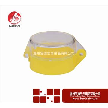 Wenzhou BAODI аварийный выключатель блокировки поворотный переключатель и кнопка блокировки блокировки