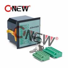 Generator Control Panel Module Controller Hgm180hc