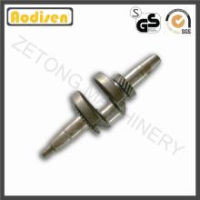 Crankshaft for Generator Water Pump Engine