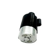 Customization wifi electronic thermostatic electric drive motorized global valve motor