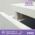 Kids Safety Magnetic Furniture Locks