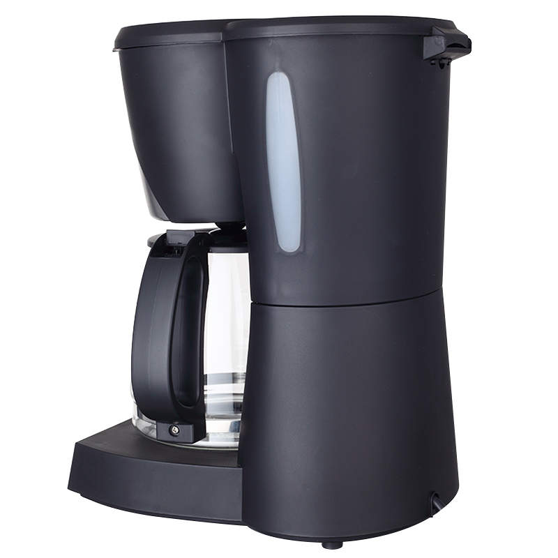 Domestic Coffee Machine