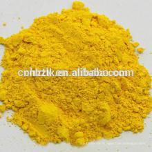 Organic Pigment Yellow 151 Für Tinten, Farben, Beschichtungen, Kunststoffe usw.