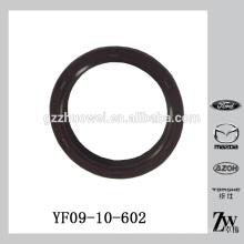 2000CC Auto Oil Seal para Mazda Tribute 2000- YF09-10-602