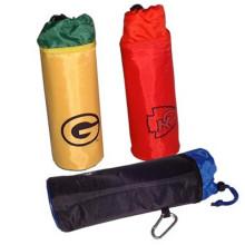 Bolsa de picnic aislada para latas