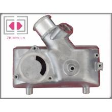 Die Casting Automobile inlet and exhaust valve