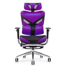 BIFMA Gaming Chair Racing Ergonomic Design Racing Silla Gamer Chair For Gaming