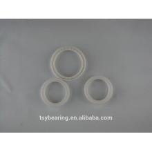 Hot Supply feito na China cerâmica completa powerslide cronitect cerâmica velocidade rolamento 6828