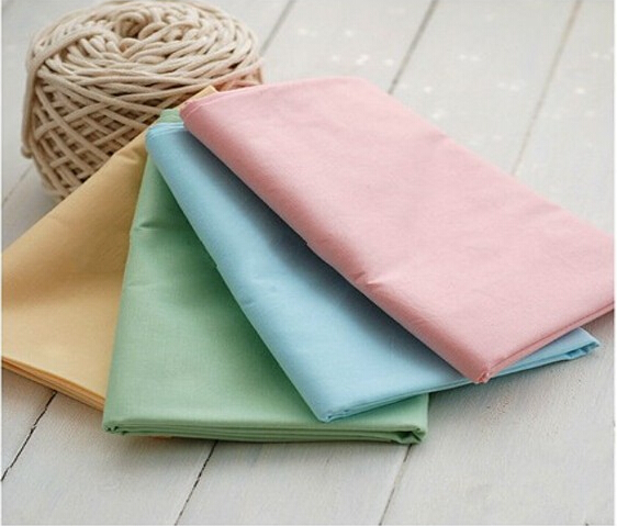 tc65/35 133x72 shirting fabric