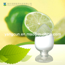Natural Extract CAS: 94-07-5 Synephrine